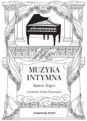 Muzyka intymna