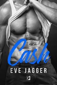 Sexy Bastard T.2 Cash
