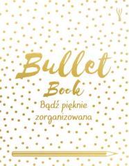 Bullet Book