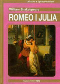 Romeo i Julia z opracowaniem TW IBIS