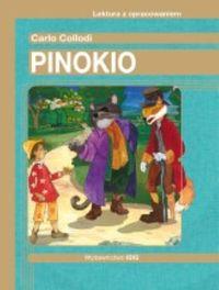 Pinokio z opracowaniem TW IBIS