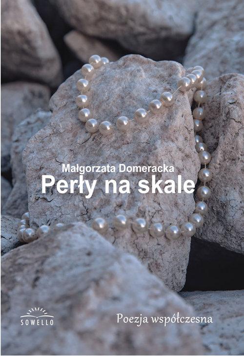 Perły na skale