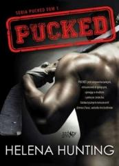 Pucked T.1