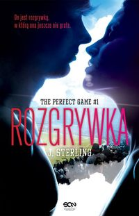 Rozgrywka. The Perfect Game #1