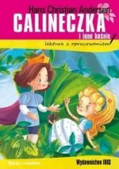 Calineczka i inne baśnie