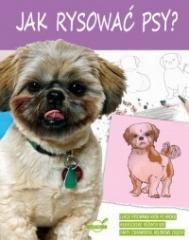 Jak rysować psy?