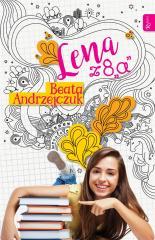 Lena T.2 Lena z 8a