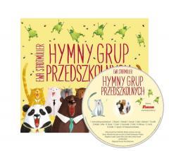 Hymny grup przedszkolnych