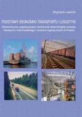 Podstawy ekonomiki transportu i logistyki