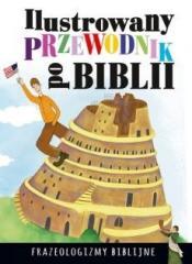 Ilustrowany przewodnik po Biblii Frazeologizmy...