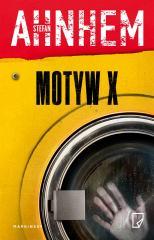 Motyw X