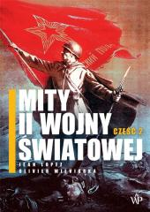 Mity II wojny światowej cz.2