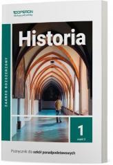 Historia LO 1 Podr. ZR cz.2 w.2019