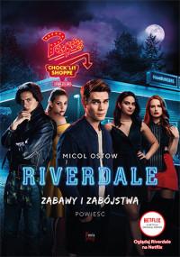 Riverdale Tom 3