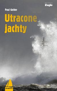 Utracone jachty