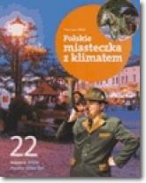 22 miejsca, które musisz zobaczyć. Polskie miasteczka z klimatem