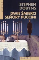 Dwie śmierci senory Puccini