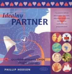 Idealny partner