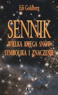 Sennik.  REA