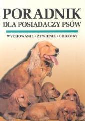 Poradnik dla posiadaczy psów