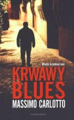 Krwawy blues