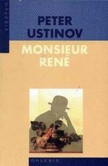 Monsieur Rene