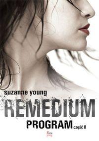 Remedium T.0