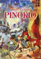 Pinokio BR w.2019 G&P