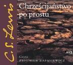 Chrześcijaństwo po prostu - Audiobook