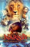 Opowieści z Narnii tom  3 - Podróż wędrowca