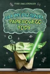 Dziwny przypadek papierowego Yody