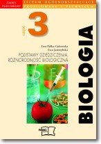 Biologia LO 3 podr. MAC