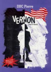 Vernon BR