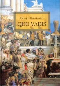 Quo vadis z oprac. okleina GREG