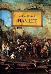 Hamlet z oprac. okleina GREG