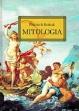 Mitologia Wierzenia Greków i Rzymian (okleina)