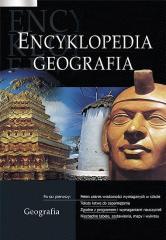 Encyklopedia szkolna - Geografia GREG