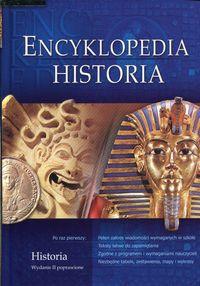 Encyklopedia szkolna - Historia GREG
