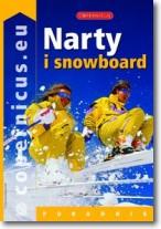 Narty i snoawboard