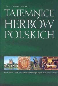 Tajemnice herbów polskich