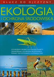 Ekologia i ochrona środowiska. Outlet