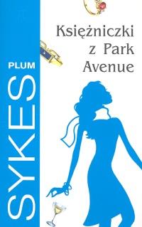 Księżniczki z Park Avenue