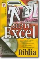 Excel 2003 PL