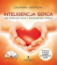Inteligencja Serca