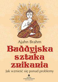 Buddyjska sztuka znikania