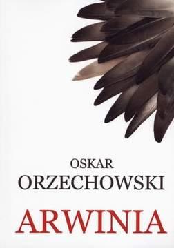 Arwinia - Oskar Orzechowski