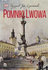 Pomniki Lwowa