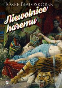Niewolnice haremu