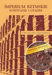 Imperium rzymskie. Powstanie i upadek GWO