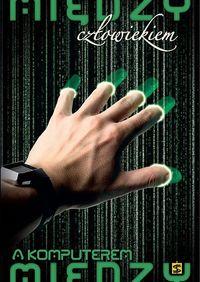 Między człowiekiem a komputerem